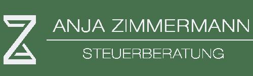 Anja Zimmermann Steuerberatung